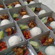 Paket Nasi Kotak Dan Nasi Box Siap Antar Jakarta (16971807) di Kota Jakarta Utara