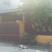 Rumah Minimalis Di Jatiasih Bekasi Kota (16971963) di Kota Bekasi