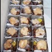 Terima Pesanan Nasi Kotak Dan Nasi Box Siap Antar Jakarta (16972035) di Kota Jakarta Selatan