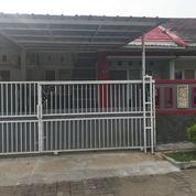 Rumah Minimalis Siap Huni Di Jatiasih Pondok Gede Bekasi (16972207) di Kota Bekasi