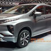 Promo Paket Dp Super Hemat New Xpander Sport 2018 (16974639) di Kota Jakarta Timur