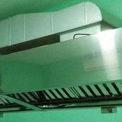 Jasa Pabrikasi Ducting Fan (16976379) di Kota Surabaya