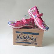 Sepatu Anak Wanita Cewek Perempuan Pink (16977999) di Kota Tangerang