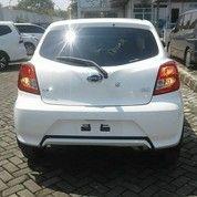 DP Ringan / Cicilan Murah New Datsun 2018 (16979099) di Kota Depok