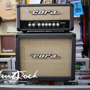 Ampli Gitar Head Cabinet Cora GM-806 (16982123) di Kota Bandung