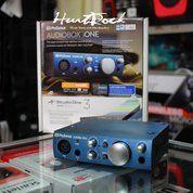 Presonus Audiobox IOne Soundcard (16983239) di Kota Bandung
