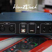 PreSonus Audio Box ITwo Soundcard (16983375) di Kota Bandung