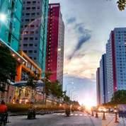 Sewa Studio Green Pramuka City Apartement Daerah Rawamangun (16987063) di Kota Jakarta Pusat