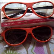 kacamata game dualplay