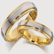 Terima Beli Perhiasan Emas Dan Berlian Cash Tanpa Surat Harga Tinggi (16989675) di Kota Jakarta Barat