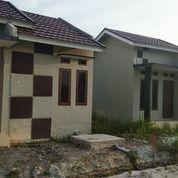 Perumahan Manunggal Jaya Tipe 36 DP 2.5 Jt Jl. Manunggal Dekat Dengan Simpang Panam Dan Uin Suska (16993527) di Kab. Kampar