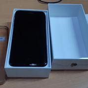 Iphone 7 Plus Black 128 Gb MURAH LANGKA (16995155) di Kota Surabaya