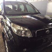 Toyota Rush, 2008, Matic, Super Istimewa (16997939) di Kota Denpasar