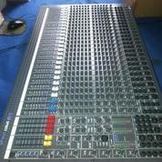 Mixer SOUNDCRAFT SPIRIT LIVE 4.2 /24 CHANELL