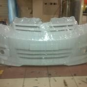 Bemper Depan APV Luxury 2