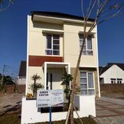 Rumah Bagus Minimalis Siap Huni Di Puri Surya Jaya, Gedangan, Sidoarjo (17002943) di Kab. Sidoarjo