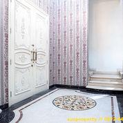 Rumah Bukit Gading Mediterania (17004083) di Kota Jakarta Utara