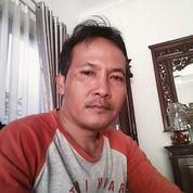 Jasa Supir Harian (17008747) di Kota Bandung