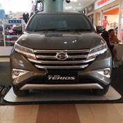 ALL NEW TERIOS R MT READY STOK (17009887) di Kab. Bogor