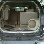 Box Profil Audio Mobil (17015743) di Kota Jakarta Pusat