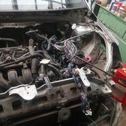 Jjaya Motors Kelistrikan Mobil (17017347) di Kota Tangerang Selatan