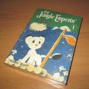 The Jungle Emperor 1-3 (1702627) di Kota Jakarta Timur