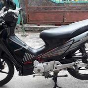 Bismillah Fs Honda Supra X125cc 2006? (17027347) di Kota Yogyakarta