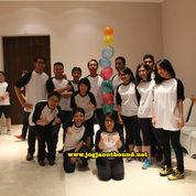 Paket Indoor Training Di Yogyakarta, Indoor Motivation Training (17037091) di Kab. Sleman