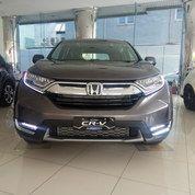 HONDA CRV PROMO GILA (17037227) di Kota Jakarta Barat