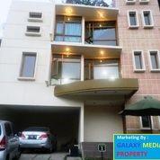 Rumah Murah Bandung Dago Resort Town Asri View Indah Dan Mewah