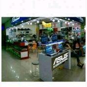 2 Kios IT Center Manado (17043159) di Kota Manado