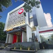 HOTEL KAYLA Bintang 3, 87 Rooms, Bandung (17045655) di Kota Bandung