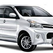 Rental Mobil Lombok Sopir Berpengalaman Untuk Liburan (17046887) di Kota Mataram