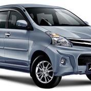 Promo Sewa Mobil Xenia Di Lombok (17047051) di Kota Mataram