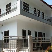 Rumah Murah Kota Bogor Nuasa Asri (17050279) di Kota Bogor