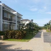 Rumah Crown Mansion Murah Fully Furnished Pantai Indah Kapuk Jakarta Utara (17051547) di Kota Jakarta Utara
