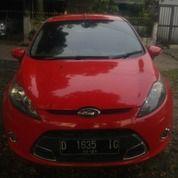 Ford Fiesta Type S Th 2011 (17052811) di Kab. Bandung