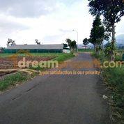 Tanah View Gunung Jalan Terusan Metro Batu | DREAMPROPERTI