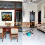 Rumah Klasik Jalan Kartini Malang | DREAMPROPERTI (17053403) di Kota Malang