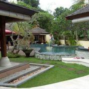 Villa Tropical Di Kayu Tulang Canggu