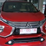Mitsubishi Expander Ultimate 2019