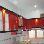 Jasa Pembuatan Dan Pemasangan Furniture Dan Kitchen Set (17069027) di Kota Tebing Tinggi