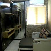 Di Sewakan Apartemen 2kamar, Bersih Dan Lengkap, Aman, Nyaman (17069243) di Kota Bandung
