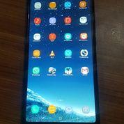 Xiomi Note 5 Pro Ram 4/64GB Garansi Resmi / TAM (17069807) di Kota Banjarmasin