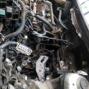 Jakarta Jaya Motor Kelistrikan Mobil Spesialis (17078391) di Kota Bogor