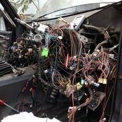 Ahlinya Kelistrikan Mobil Jaya Motor (17079607) di Kota Jakarta Timur