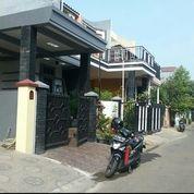 Rumah Murah Bekasi Jatiwarna Elit Mewah Modern Super Strategis (17080211) di Kab. Bandung Barat