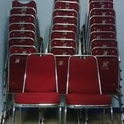 Servis Kursi Susun MURAH Jakarta 081212066006 (17089423) di Kota Jakarta Selatan