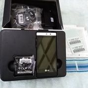 LG Mini GD880 Limited Edition, Fullset Baru (17091399) di Kota Pekanbaru