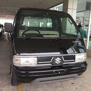 Suzuki Carry Pick Up (17097635) di Kota Medan